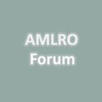 AMLRO. SEC Ghana.