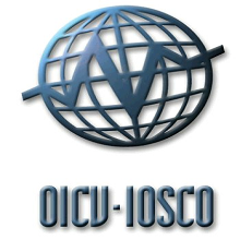 IOSCO. Securities and Exchange Commission. Ghana