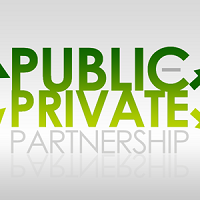 Public-private-partnership-PPP. SEC Ghana. public-private-partnership. Securities and Exchange Commission